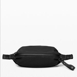 Lululemon all hours belt bag